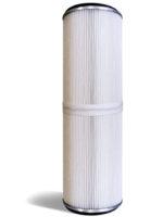 InDust producten filters